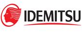 idemitsu-client