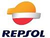 repsol-1